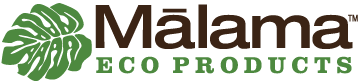 Malama Eco Products